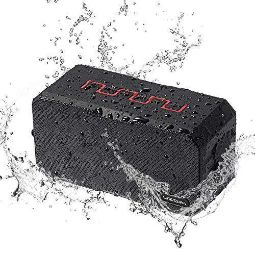 Bluetooth Lautsprecher Wasserdicht Ip67 Bluetooth Speaker Outdoor