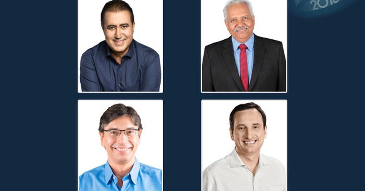g1: #G1 transmite debate entre candidatos à Prefeitura de Campinas nesta quinta https://t.co/IO8bnh5Qrz https://t.co/zvM4gQSNgC