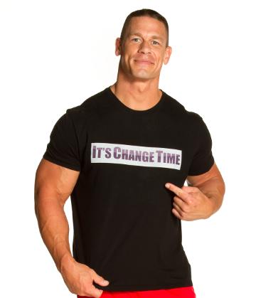John Cena Studio Shot By Theelectrifyingonehd On Deviantart John Cena John Cena Diet John