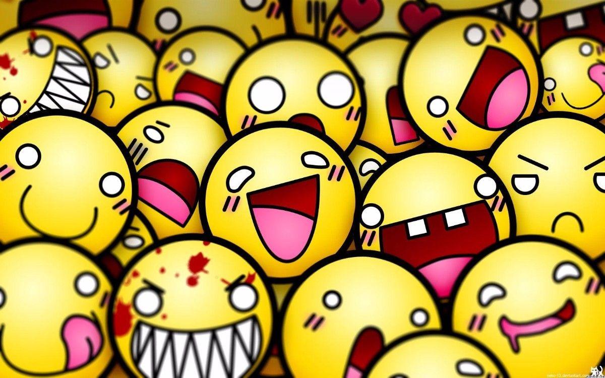 Funny Meme Smiley : Top 30 funny meme wallpapers funny meme wallpapers pinterest