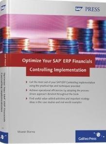 SAP FI   Optimize Your SAP ERP Financials Controlling Implementationhttp://sapcrmerp.blogspot.com/2012/06/sap-fi-optimize-your-sap-erp-financials.html