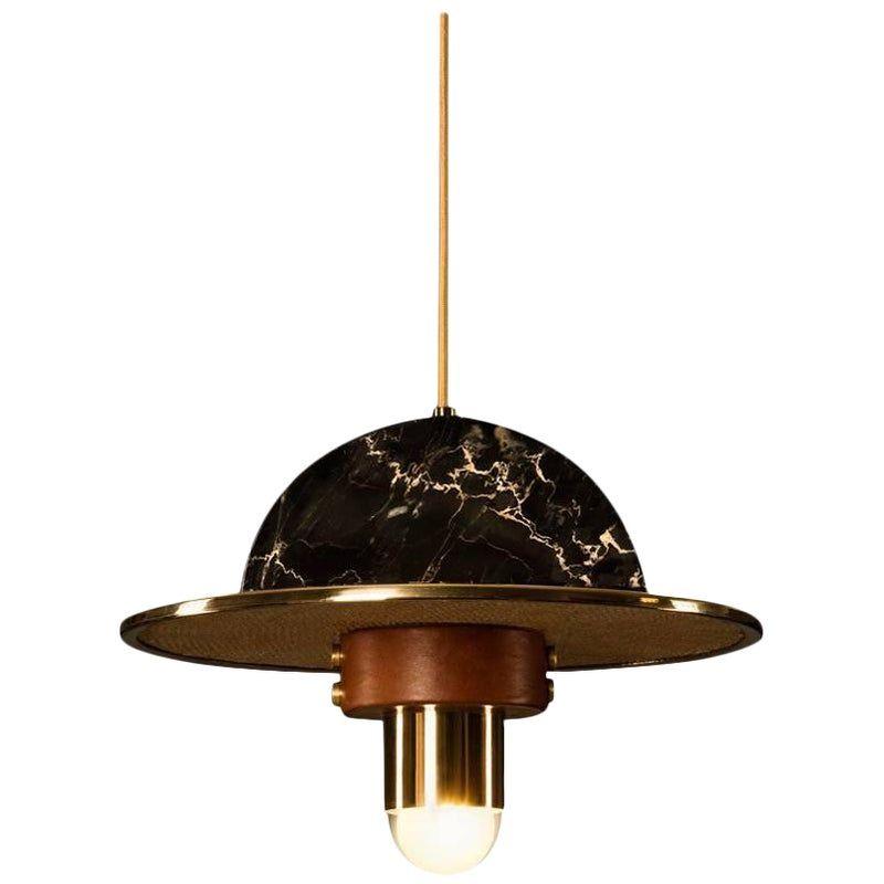 Shade Suspension Designed By Masquespacio Light Bulb Chandelier