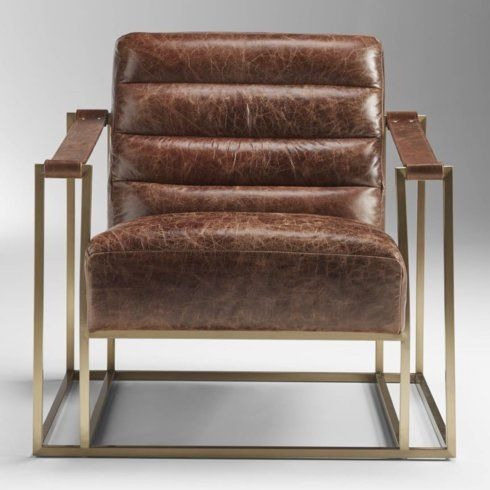 Ames Sling Armchair | Sling chair, Game room chairs ... on Living Accents Sling Folding Chaise id=86687