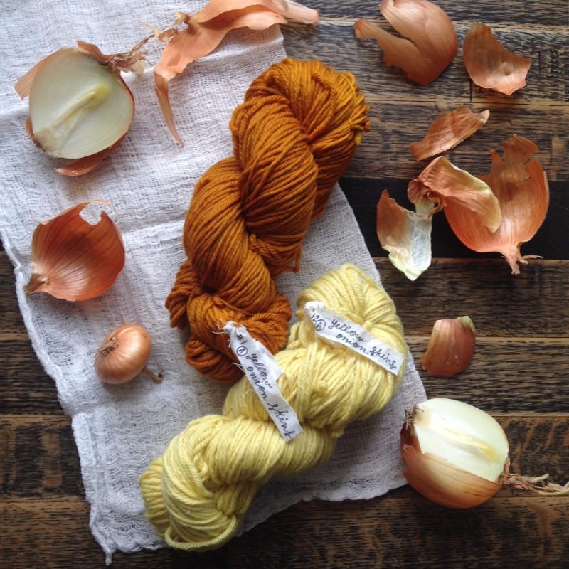 Fresh Deals: Organic Vidalia Onions - $1.29/lb