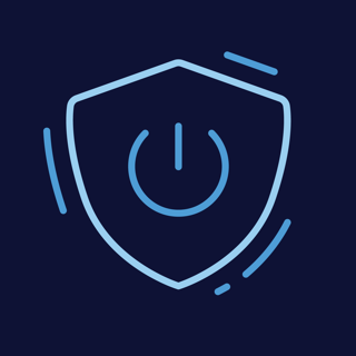 cfe3275a32e17eb59621b7065245e1c6 - How Secure Is A Vpn Really