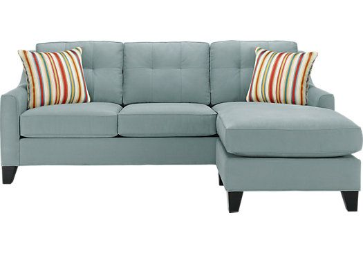 Delightful The ISofa® On Roomstogo.com Lets You Design Your Own Custom Sofa In Three