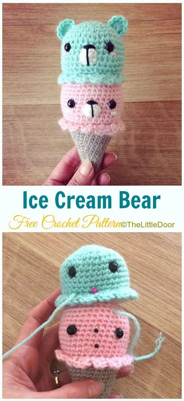 34+ Craft and crochet website information
