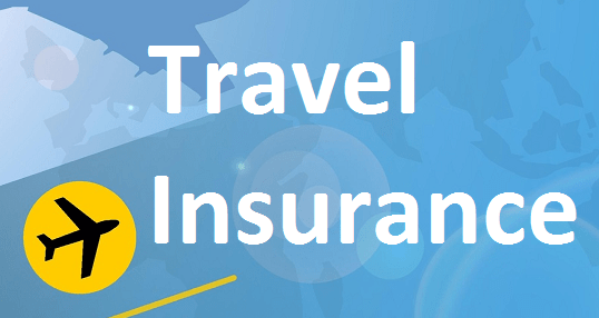 Travel Insurance Domestic International Insurance Coco By Dhgl