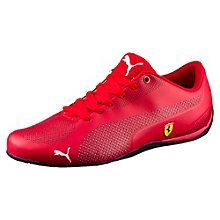 da2a9a556225 Ferrari Drift Cat 5 Ultra Sneakers in 2019