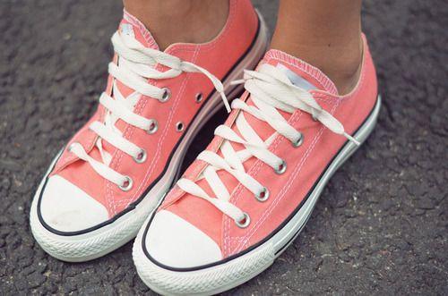 I LOVE these | Sapatos para garotas