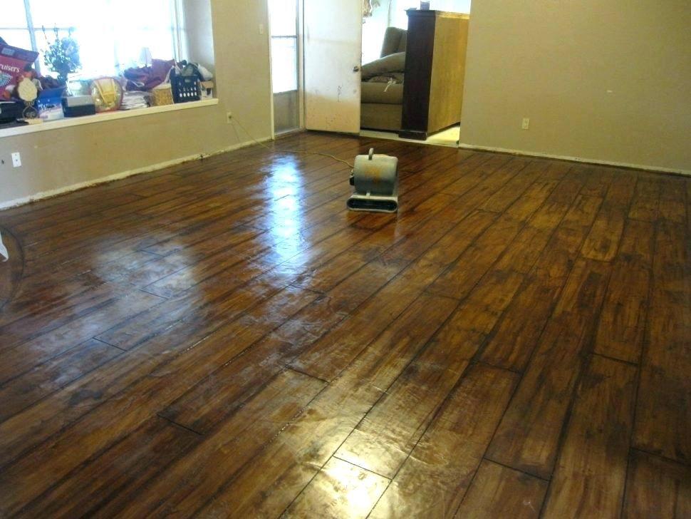 Etched Concrete Floor Modern Regarding Flooring Ca Acid Etch Bat
