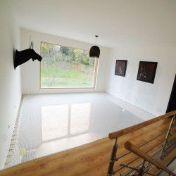 nid hamac joki mezzanine maison pinterest int rieur chambres et meuble design. Black Bedroom Furniture Sets. Home Design Ideas