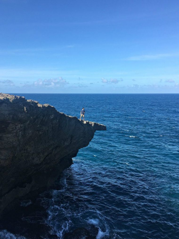5 Unique Puerto Rico Day Trips Day trips, Best places to