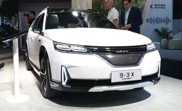 41 Saab Ideas In 2021 Saab Saab 9 3 Car Pictures
