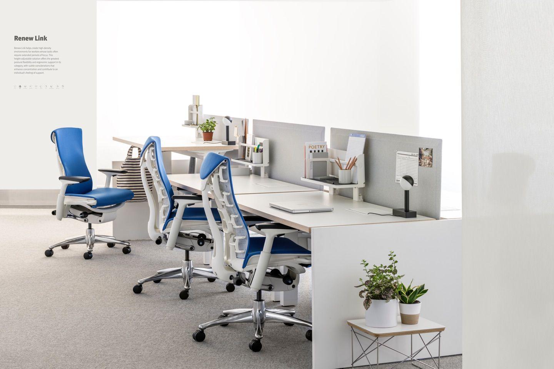 denver office furniture showroom. A Herman Miller Certified Office Furniture Dealership Located In Denver And Colorado Springs, CO. Showroom R