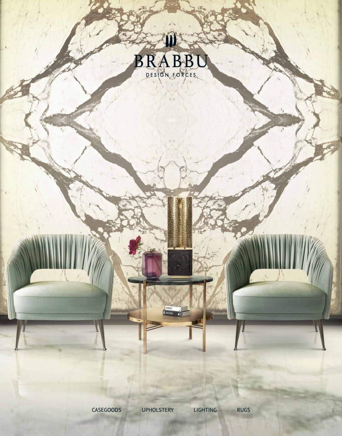 Brabbu Catalogue 2017  Catalog Furniture Ideas And Interiors Beauteous Living Room Design Planner Decorating Inspiration