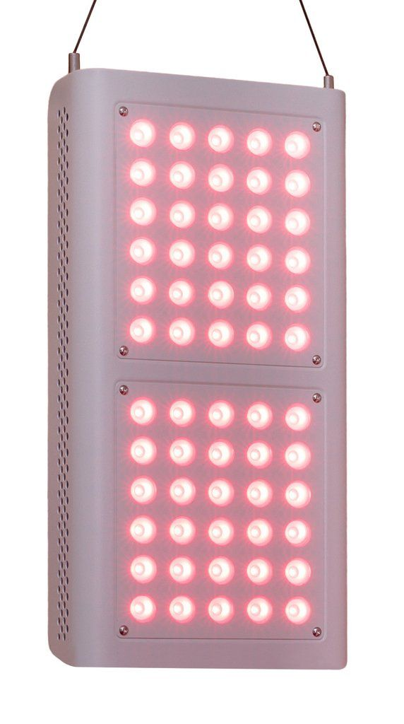 Joovv Light Mini Home Remedies Red Light Therapy Light Therapy