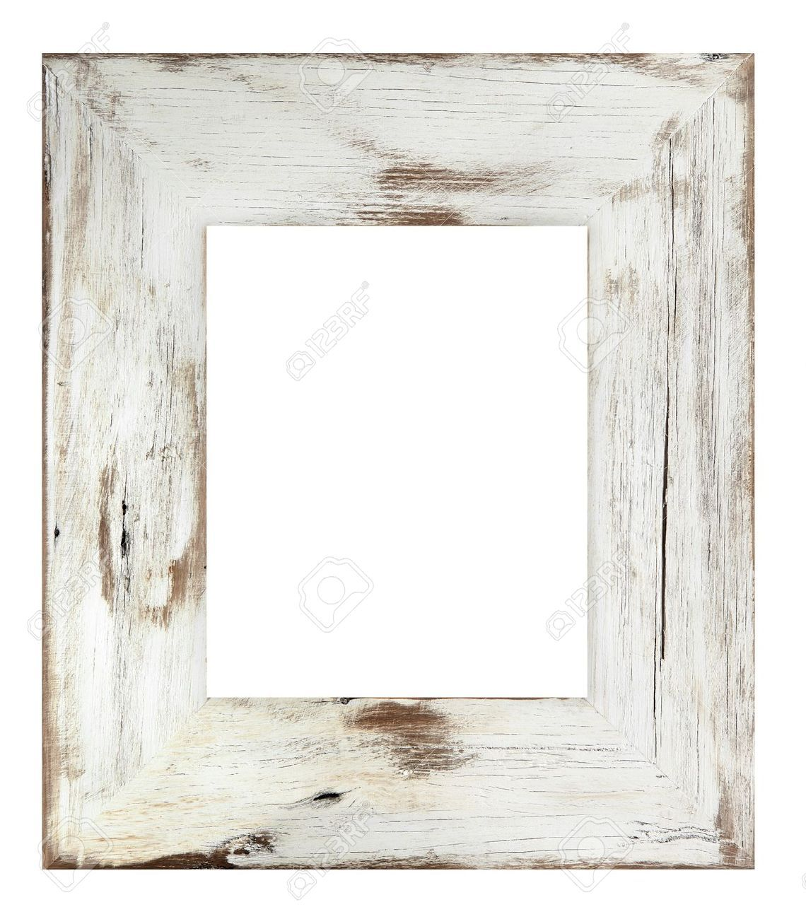 photo frame distressed google search - Distressed Wood Frames