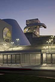 Modern School Buildings   Google Search