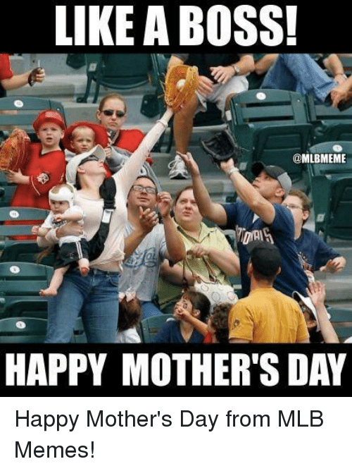 Image Result For Mother S Day Memes Mothers Day Memes Funny