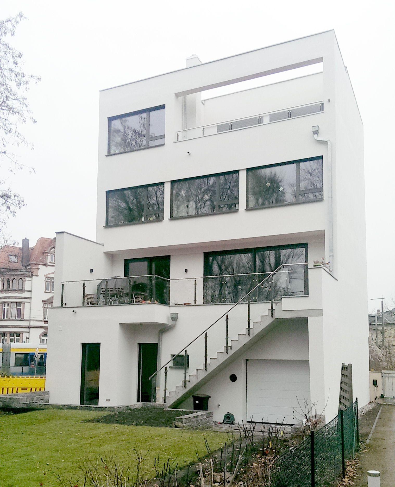 Berlin\