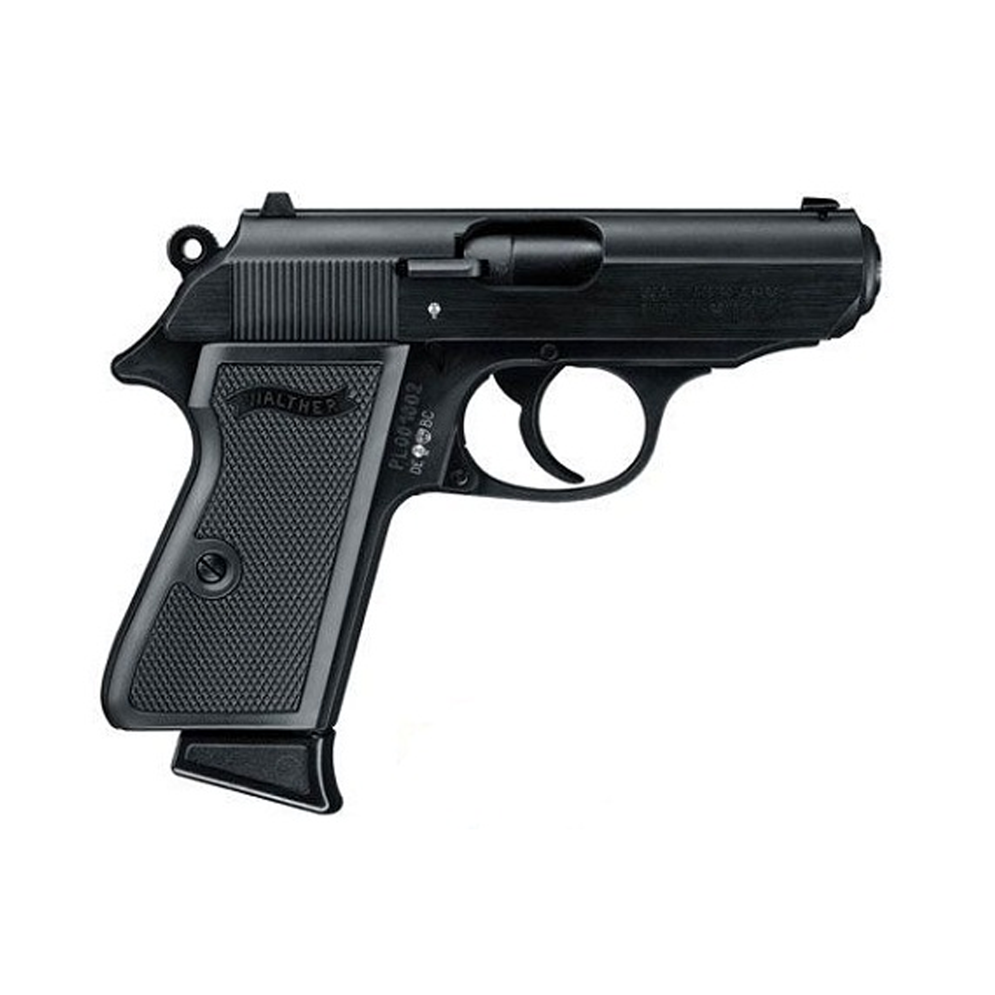 walther ppk s 7 6 mm james bond s weapon of choice find our rh pinterest com Yamaha Service Manuals PDF Downloadable Online Chevrolet Repair Manuals