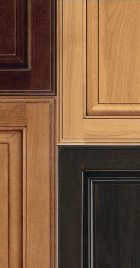Stylish Cabinets Bathroom Kitchen Cabinetry Decora Decora Cabinets Kitchen Cabinetry Kitchen Cabinet Hardware