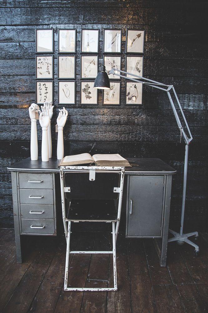 boutique antiquit s dig ha shizzle bristol for the. Black Bedroom Furniture Sets. Home Design Ideas
