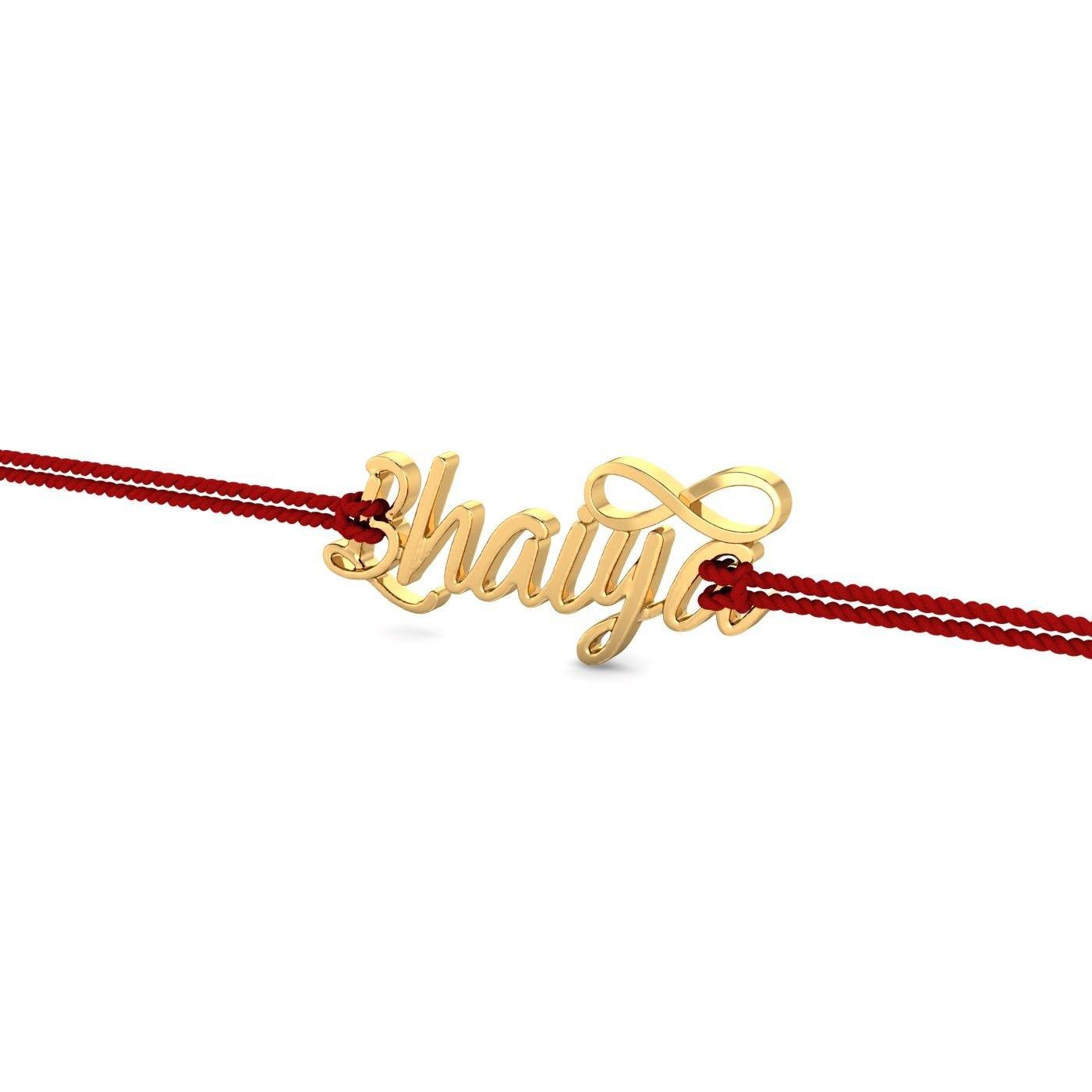 symbol design charm silver itm jewellery infinity sterling love women bracelet