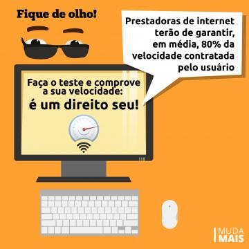 BLOG DO IRINEU MESSIAS: Fique de olho: prestadoras de internet terão de ga...