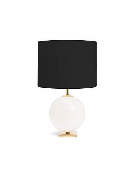 Elsie Table Lamp Kate Spade New York With Images Table Lamp
