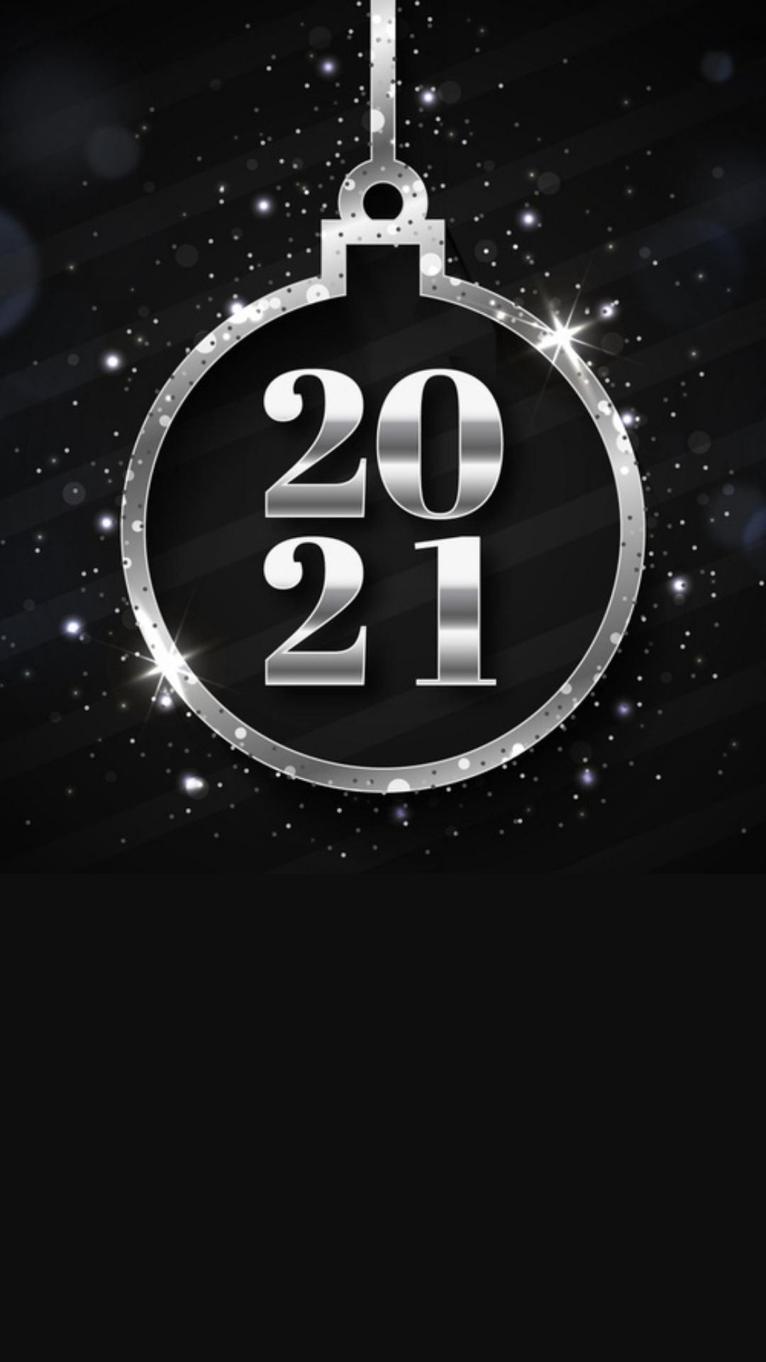 Best New Year Images Wallpapers 2021 For Mobile Phones New Year Images Happy New Year Images Happy New Year Wallpaper