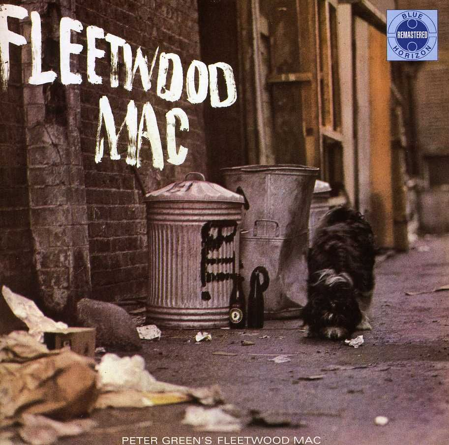 this is where it all began fleetwood mac debuted with this self titled album in 1968 and a line. Black Bedroom Furniture Sets. Home Design Ideas