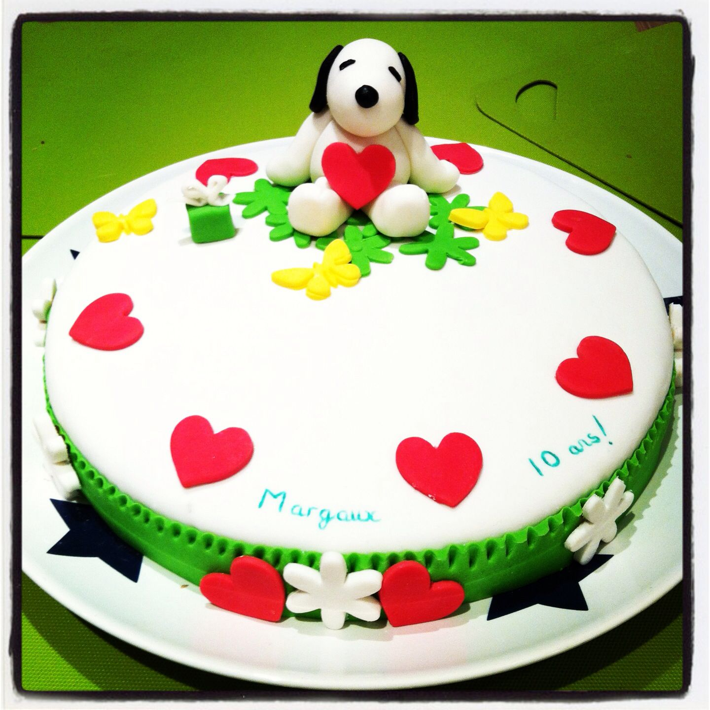 Birthday Cake Snoopy Snoopy Pinterest Snoopy And Birthday Cakes
