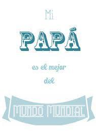Mr wonderful dia del padre buscar con google d a del - Mr wonderful padre ...