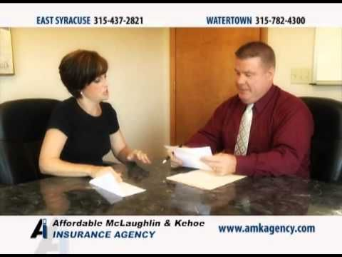 Pin By Insurance Bug On Quote Bug Insurance Agency Car