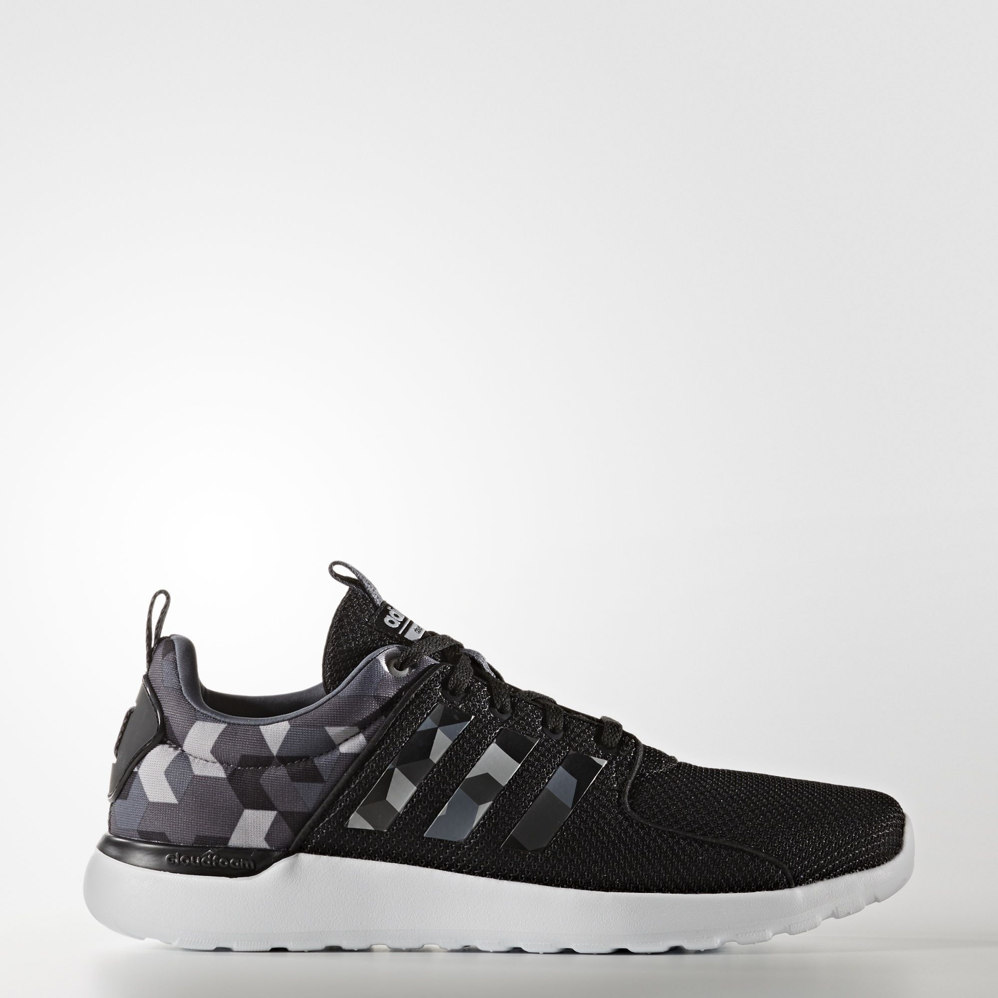 adidas - Cloudfoam Lite Racer Shoes