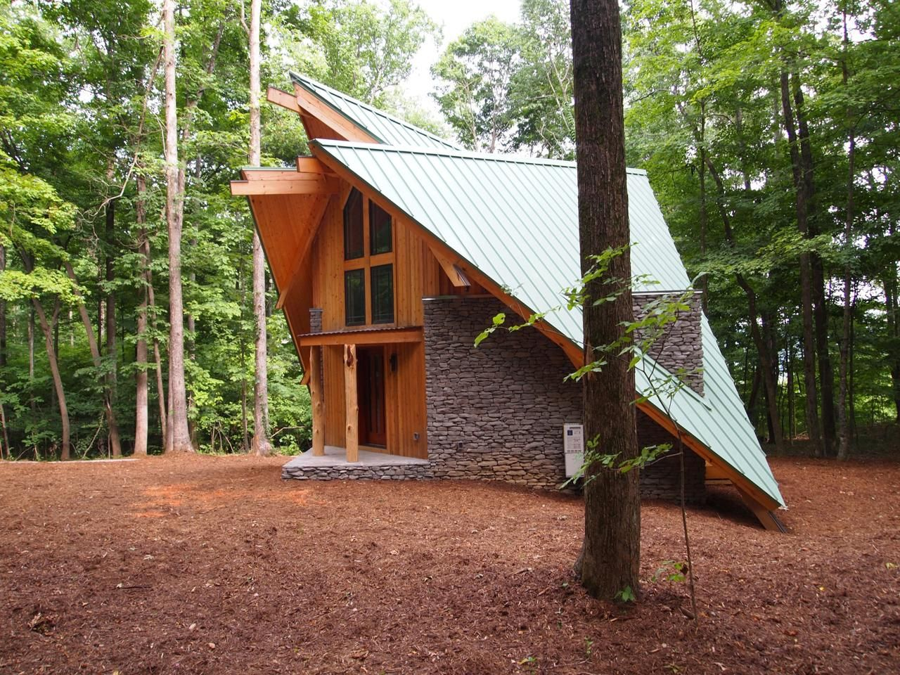 cabins cunningham cabin nashville sparta to welcome near mountain tn rentals