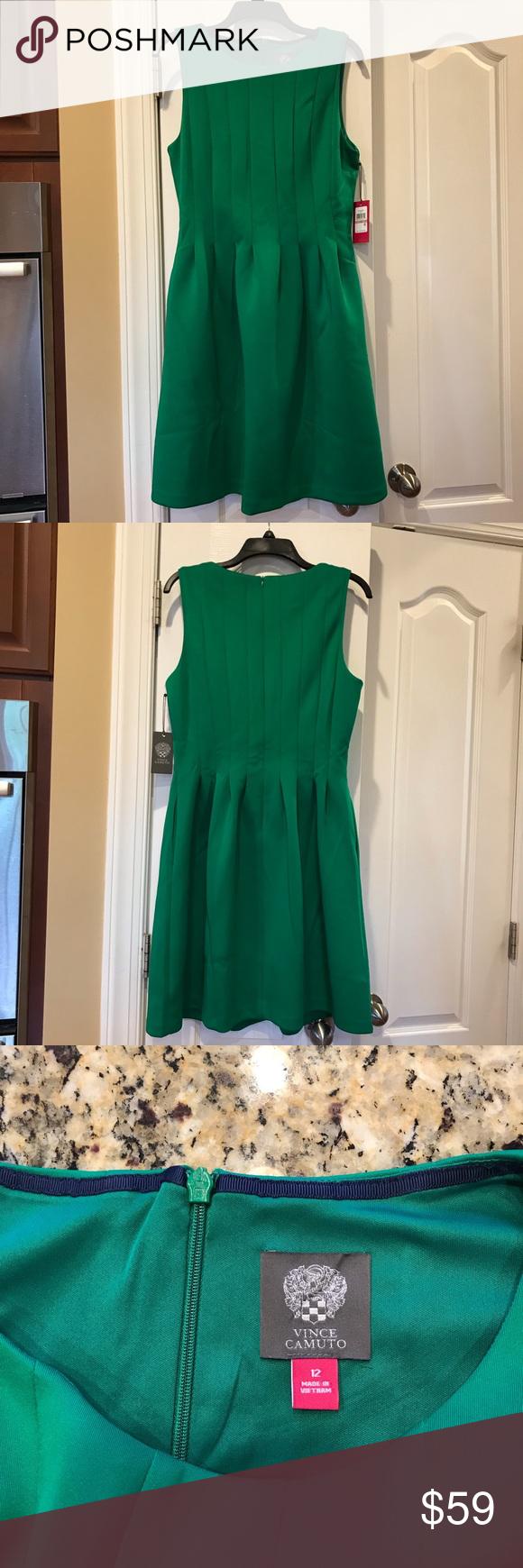Vince Camuto Dress Vince Camuto Dress Clothes Design Dresses [ 1740 x 580 Pixel ]