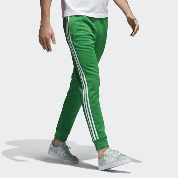 eff8a1259 SST Track Pants | Outfits & Fashion