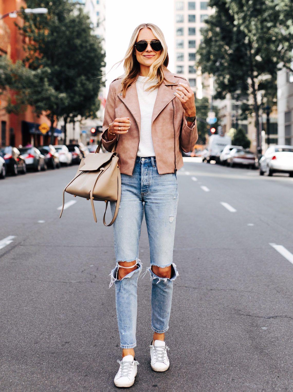 Fashion Jackson | San Diego Fashion Blogger | Fashion Blog