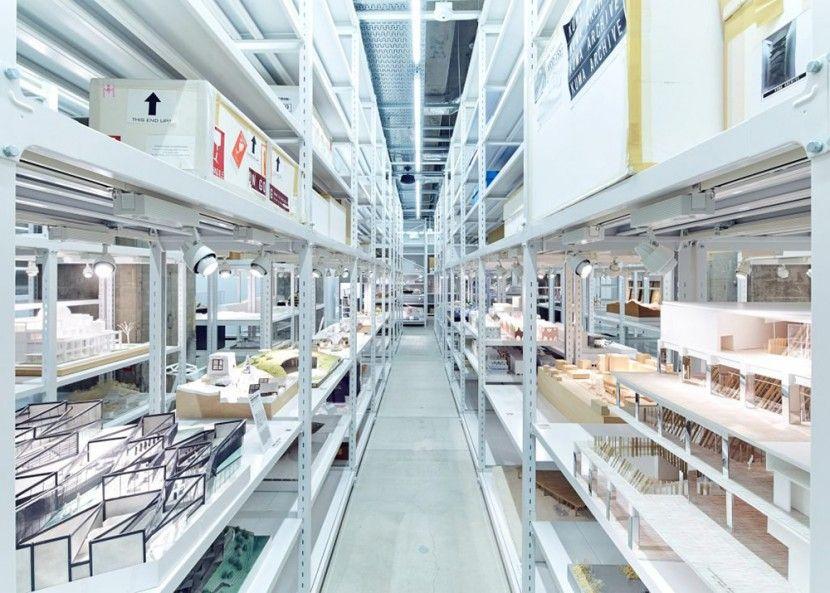 archi-depot-museo-de-maquetas-de-arquitectura-japon-catalogodiseno-12