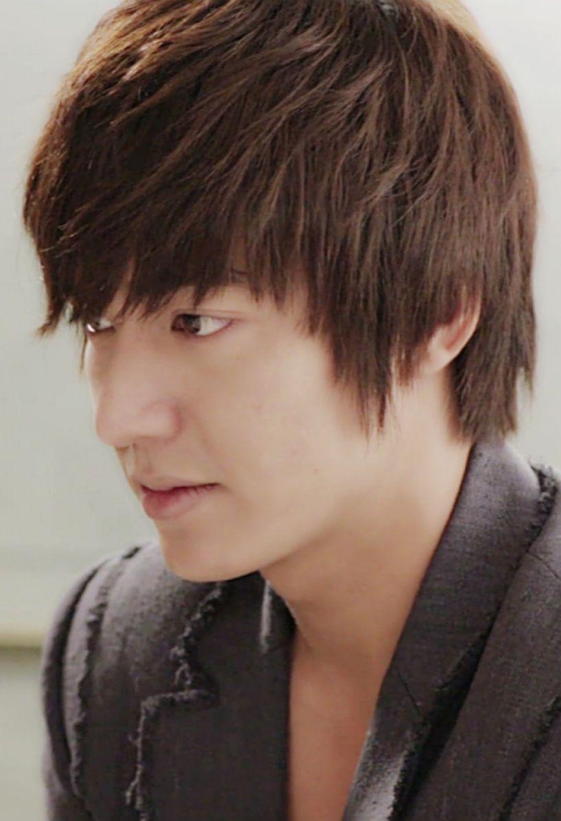 City Hunter Korean Drama Lee Min Ho
