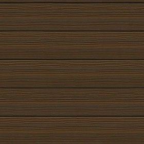 Textures Texture Seamless Wood Decking Texture Seamless