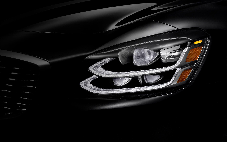2020 Kia K900 Build Price Luxury Trim Kia Kia Kia Motors America Infiniti Logo