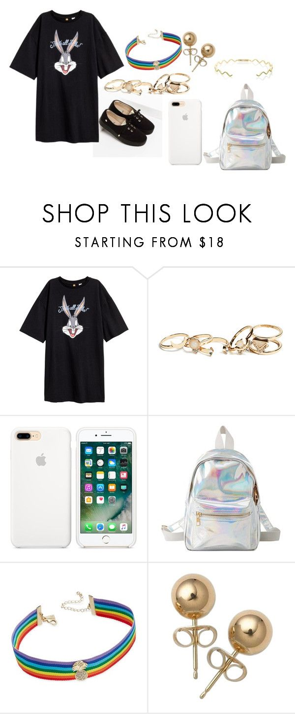 """""""Sem título #924"""" by samaralucia on Polyvore featuring moda, GUESS, Charlotte Russe, INC International Concepts, Bling Jewelry e Sabine Getty"""