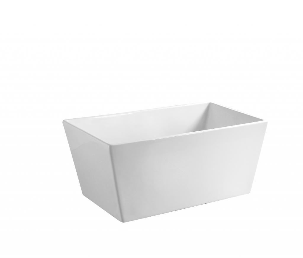 Badkar badkar mått : Badkar 140 cm | Bathroom interior | Pinterest | Badkar, Kort och ...