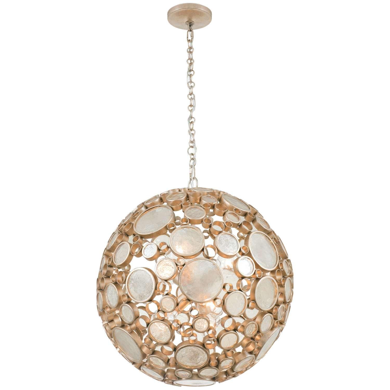 Mesmerizing ceiling lighting with ylighting pendants ylighting mesmerizing ceiling lighting with ylighting pendants ylighting pendants modern pendant light fixtures chandelier aloadofball Choice Image