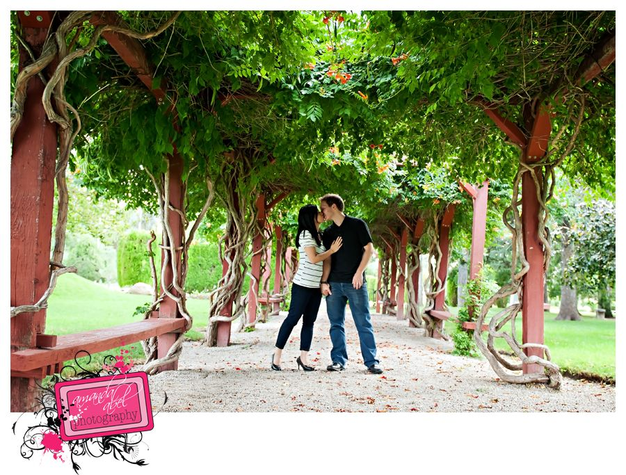 Ideas for Engagement Photos in Utah | Utah, Engagement and ...