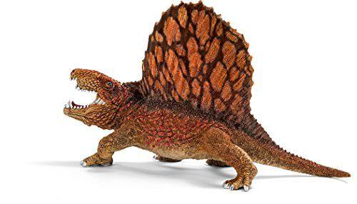 Mojo 387234 Ankylosaurus 18 cm prehistórico World